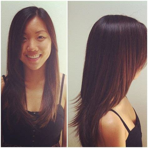 does hair relaxer works on asian color hairs 39 best my work images on pinterest barber barber shop