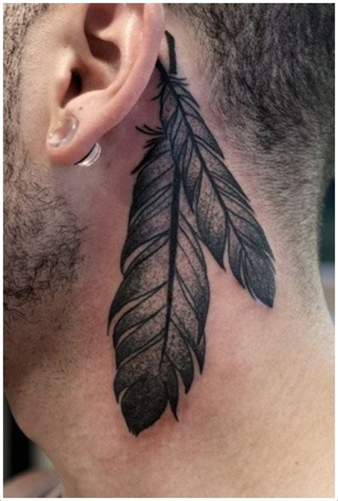 what do feather tattoos mean 40 amazing feather tattoos you need on your