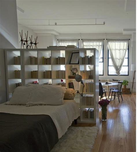 great   divide  room apartment layout