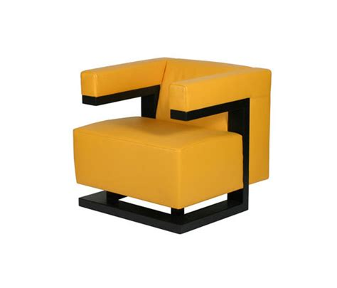 armchair f 51 f51 gropius sessel couch by tecta f51 gropius armchair