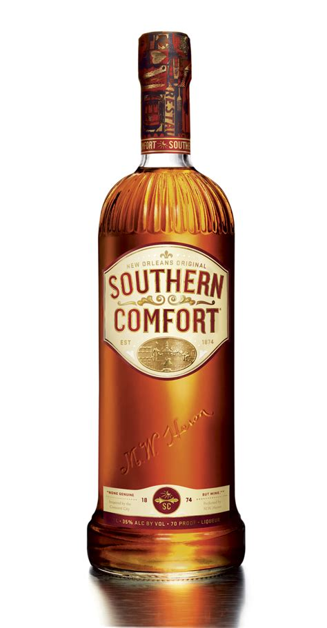 what is the alcohol content of southern comfort the reassertion of southern comfort the luxury spot