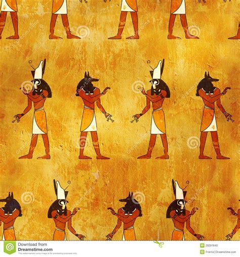imagenes de sacerdotisas egipcias fondo incons 250 til con im 225 genes egipcias de dioses