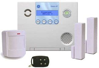 1000 ideas about home surveillance systems on