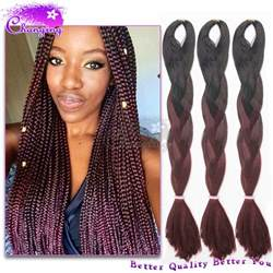 two color box braids two color box braids www imgkid the image kid has it