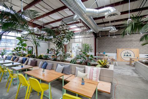 home design district los angeles neighborhood guide to the downtown arts district in los