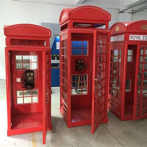 buy telephone booth telephone booth phone booth for sale buy