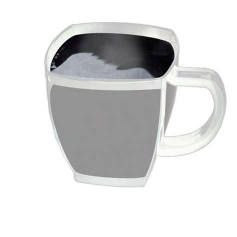 clear coffee mug square coffee mug clear coffee mug coffee mug coffee mugs emi yoshi
