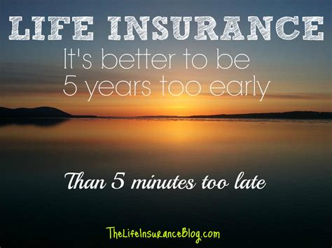 insurance quotes coveredforlife insurance awareness month