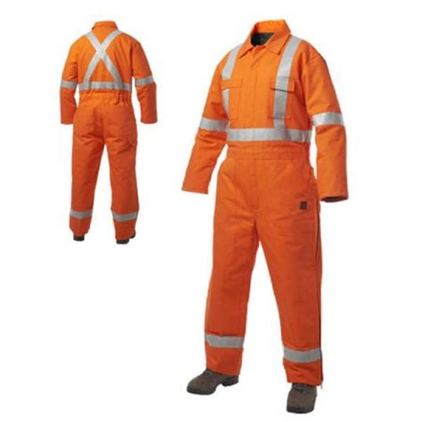 Sale Overall Murah Wearpack Casper wearpack dupont nomex