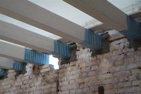 Costo Rifacimento Solaio by Costo Rifacimento Solaio In Legno Profilati Alluminio