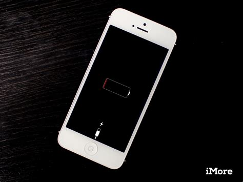replace  iphone battery  ultimate guide