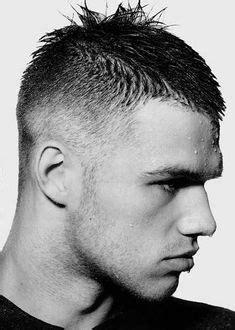 military haircuts austin tx mens haircut short sides long top men s haircuts