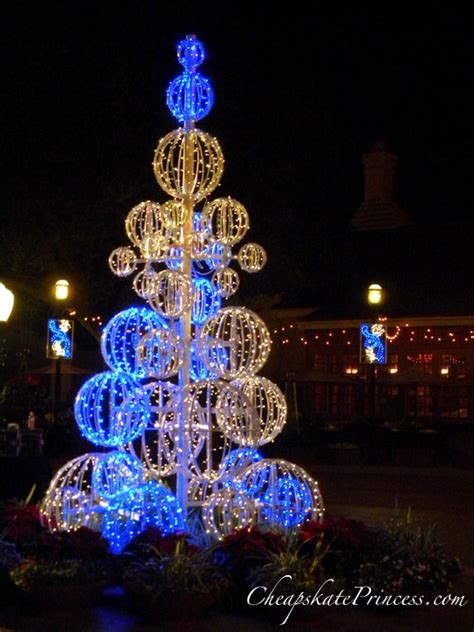 over 30 free activities at disney springs a cheapskate