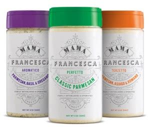 Grated Parmesan Cheese Premium Repack 1 publix deal alert premium grated
