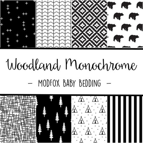black and white boy crib bedding 17 best ideas about black crib on black crib