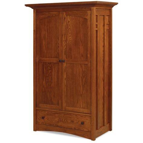 buy armoire buy kascade wardrobe armoire