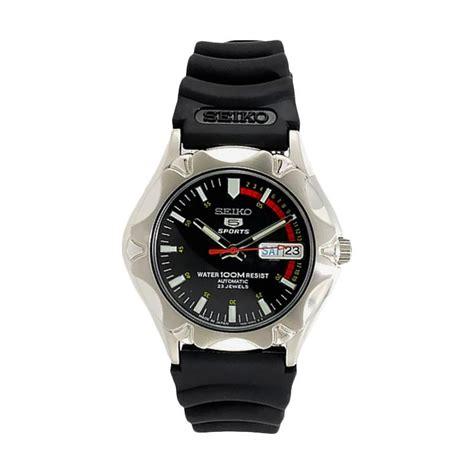 Jam Tangan Seiko 01 2 daftar harga jam tangan analog jualan jam tangan wanita