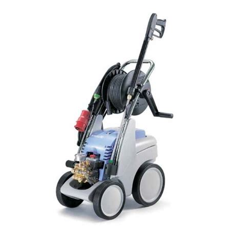 Kranzle Water High Pressure Cleaners Without Dirtkiller Ca 11130 kranzle uk supporting and supplying the best cleaning