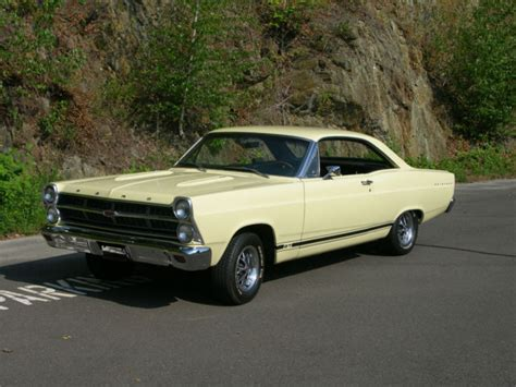 car owners manuals for sale 1967 ford fairlane free book repair manuals 1967 ford fairlane gt for sale photos technical specifications description