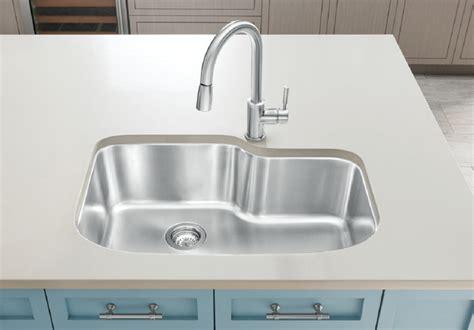 blanco america kitchen sinks blanco one xl single bowl blanco