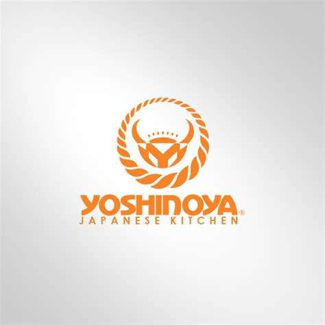 Yoshinoya Japanese Kitchen by Yoshinoya Japanese Kitchen Crea8ivedzine