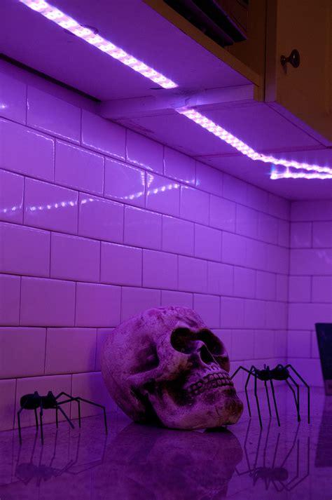 Paranormal Activity cinematographer brings Halloween