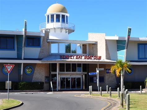 house melbourne cup hervey bay club information hervey bay boat club yacht squadron sportstg