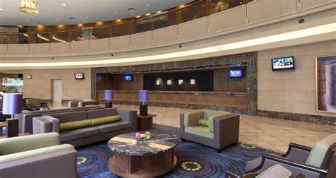 Mukena Bali Narita Coklat Best Price tokyo narita airport accommodation