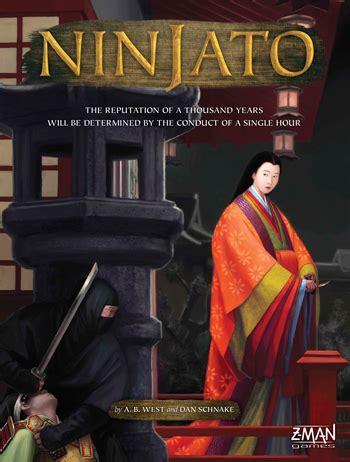 unbreakable resolve triumphant stories of 3 true gentlemen books all ninjato