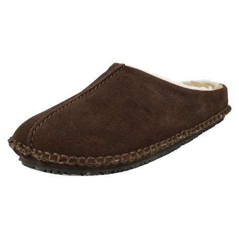 clarks house shoes mens clarks slippers 28 images mens clarks slippers kite kindling ebay clarks