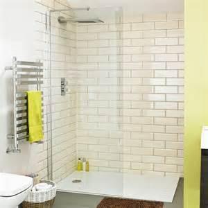 small shower room ideas bigbathroomshop small bathroom and wetroom ideas ideal standard