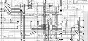 blueprints and plans for hvac pdf