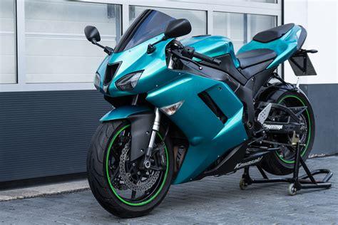 Folierung Motorrad Teile by Bora Bora Turquoise Spr 252 Hfolie Motorrad Set Folidip