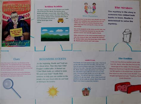 book report maker finished book reports 28 images favorite book report