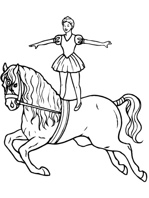 printable animal heads free coloring pages of horse heads