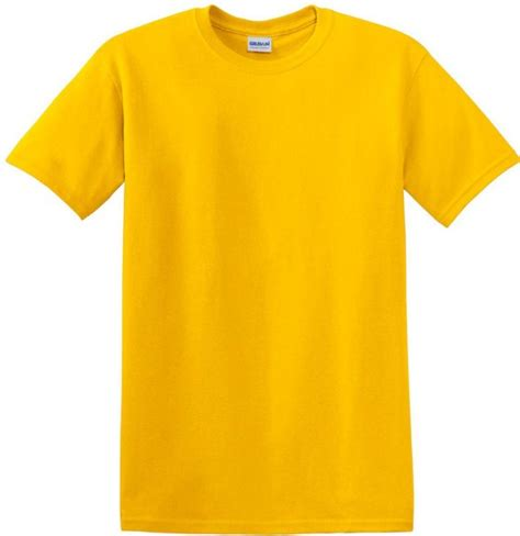 Baju Tshirt Kaos Distro Wanita Cewek Warna Putih Geearsy Gy Gum 0473 15 koleksi model kaos polos terbaik fashion trend 2018