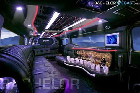 limousine service nyc new york city limousine service nyc vip