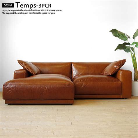 oil on leather couch joystyle interior rakuten global market oil leather