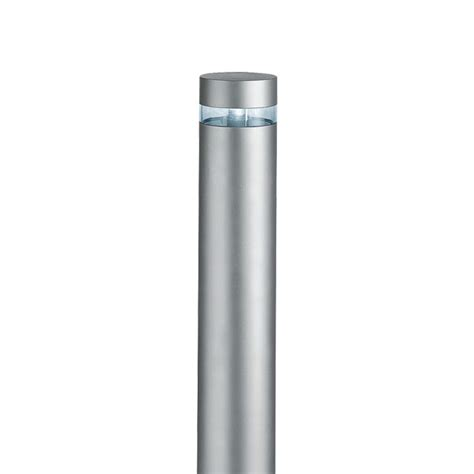 guzzini illuminazione outdoor bollard lighting iguzzini