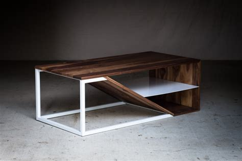 modern and contemporary design tables harkavy furniture focuses on modern pieces made of wood
