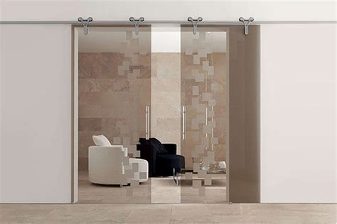 glass sliding doors interior sliding glass doors dulles glass