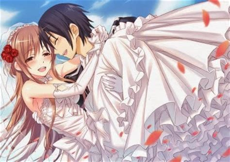 anime cantik kumpulan gambar anime jepang cantik
