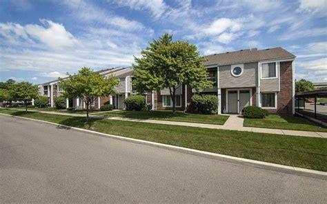 1 bedroom apartments in southfield mi 41 best images about apartments in southfield troy mi