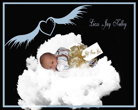 ready templates for photoshop new born photoshop templates digital photography props