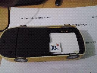 Calculator Kamera Pengintai Bentuk Kalkulator toko kamera mini 3g cctv