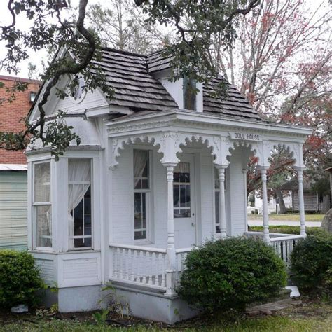tiny victorian house the alluring style beauty of victorian tiny house tiny