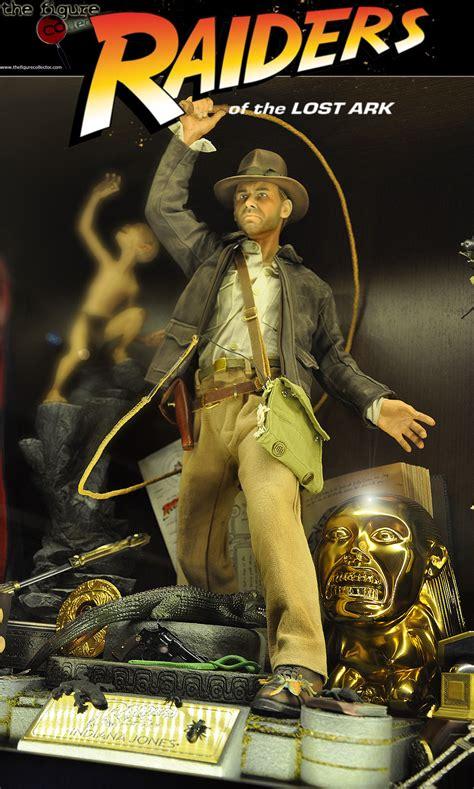figure collectors cinemaquette the figure collector