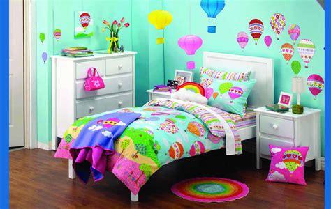 gambar wallpaper lucu warna ungu kampung wallpaper