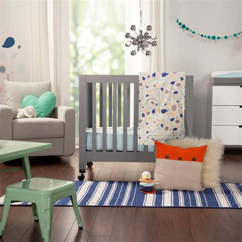 mini crib bedding set mini crib bedding sets bedding sets
