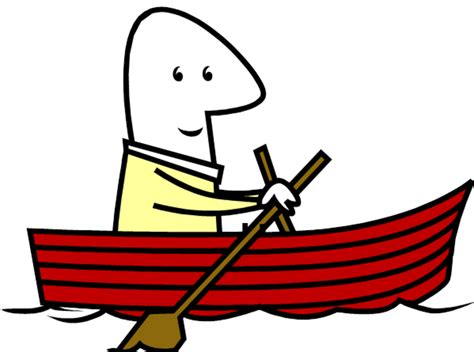 row boat graphic free rowing boat clipart download free clip art free